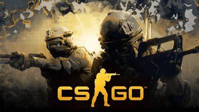 CS GO se une a The Bandwagon al presentar el sistema Respawn y Ping
